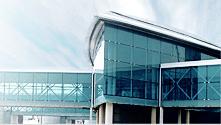 Barcelona (BCN) Airport Hotels