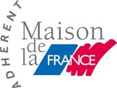 Maison de la France
