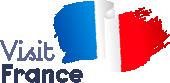 VisitFrance