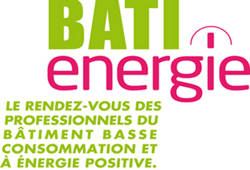 BATIENERGIE PARIS EXPO