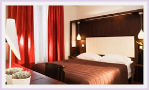 Photo-Paris-Residence-Hotel.jpg
