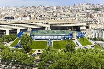 """Résultat de recherche d'images pour """"arena Bercy"""""""