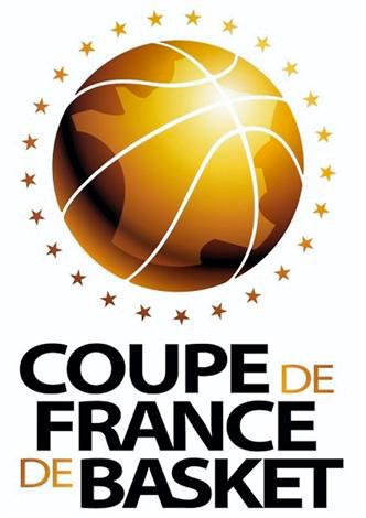BASKET : FINALES DE LA COUPE DE FRANCE