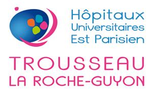 Hôpital Trousseau