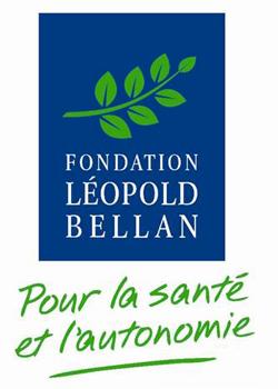Hôpital Léopold Bellan
