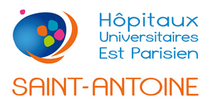 Hôpital Saint-Antoine