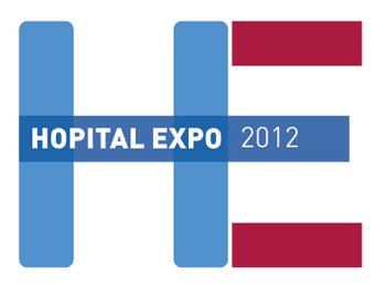 SALON HÔPITAL EXPO