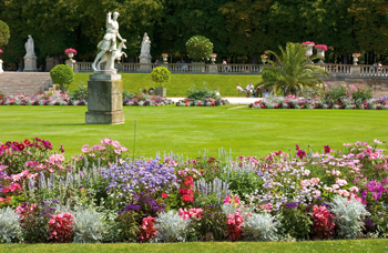 jardin du luxembourg relax in this beautiful french garden in the heart of paris - Jardin Du Luxembourg Paris