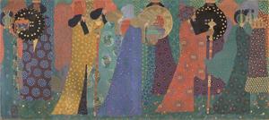 DOLCE VITA- ART DÉCORATIF ITALIEN DE 1900 À 1940