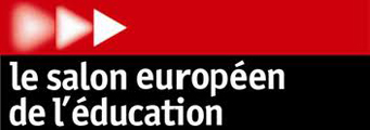 SALON ÉTUDIANT<br>EUROPÉEN ÉDUCATION
