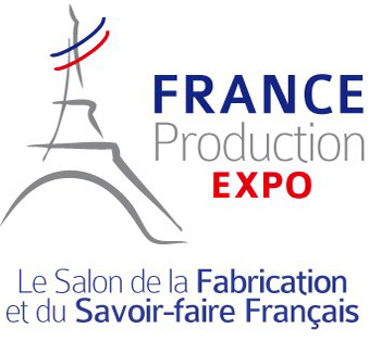 r servez votre place de parking pour france production expo le salon de la fabrication et du. Black Bedroom Furniture Sets. Home Design Ideas