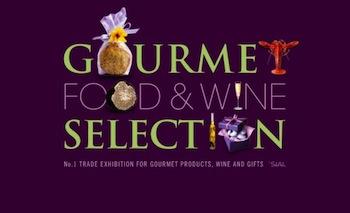 Reservieren parkplatz messe gourmet food wine selection for Salon gourmet porte de versailles