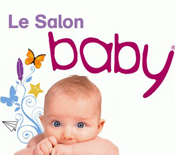 parkings salon baby paris expo porte de versailles
