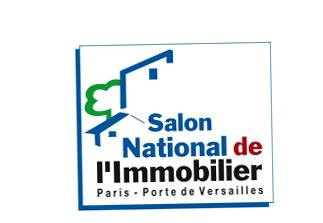 parkings salon national de l 39 immobilier paris expo