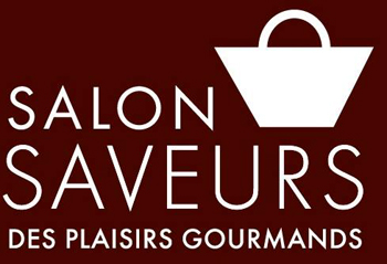 Stationnement salon saveurs des plaisirs gourmands parc for Paris expo porte de versailles parking