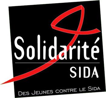 GALA 20 ANS SOLIDARITÉ SIDA AU CIRQUE D'HIVER