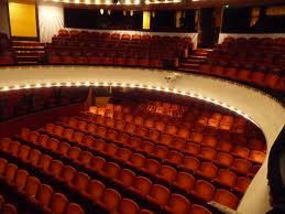 R servez votre parking par cher proche du th tre fontaine - Plan salle theatre porte saint martin ...