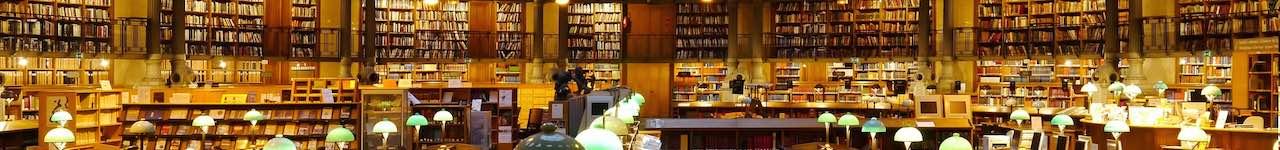 stationnement biblioth que nationale de france fran ois mitterrand bnf. Black Bedroom Furniture Sets. Home Design Ideas