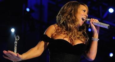 Parkings pour le concert de Mariah Carey à l'AccorHotels Arena ! in Parkingsdeparis