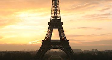 Parkings près de la Verticale de la Tour Eiffel - Paris in Parkingsdeparis
