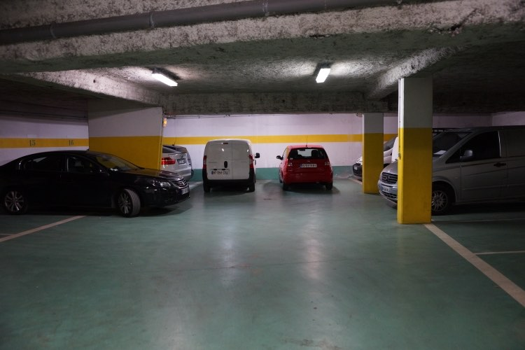 parking situ a roport d 39 orly paray vieille poste france dans paris parkingsdeparis. Black Bedroom Furniture Sets. Home Design Ideas