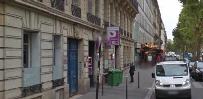 Kléber-Trocadéro