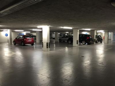 parkhaus in 11 boulevard de grenelle in paris parkingsdeparis. Black Bedroom Furniture Sets. Home Design Ideas