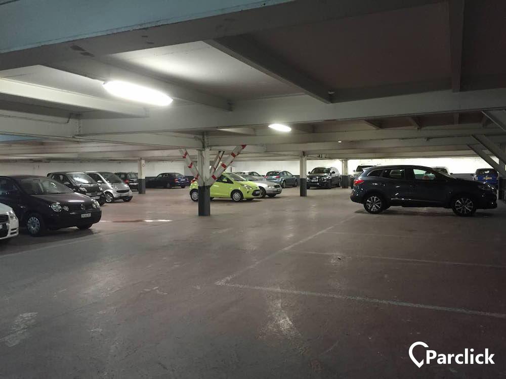 parking situ 133 avenue d 39 italie dans paris parkingsdeparis. Black Bedroom Furniture Sets. Home Design Ideas