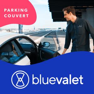 parking situ 95700 roissy en france france dans paris parkingsdeparis. Black Bedroom Furniture Sets. Home Design Ideas